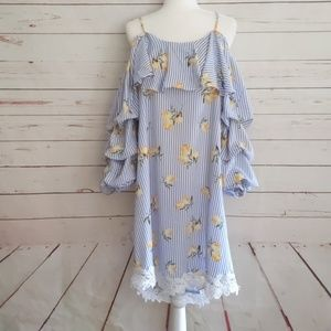 Love J dress size 2X